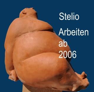 Stelio-Titel-Bl-a-ab 2006